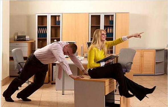переезд в новый офис. продумываем каждый шаг